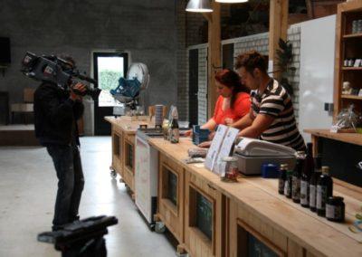 blauwebessenland - tv-opnames2