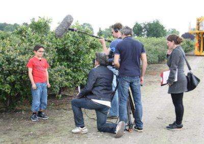blauwebessenland - tv-opnames7